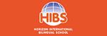 logo-hibs