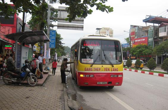 quang-cao-xe-bus-thai-nguyen