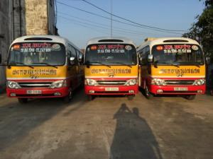 xe-bus-ha-tinh
