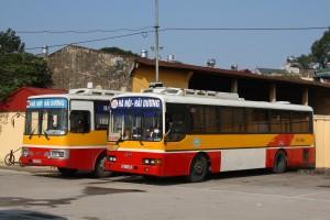 xe-bus-hai-duong