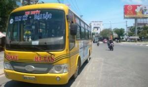 xe-bus-quang-nam