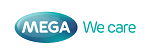 logo-mega-wecare