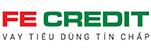 logo_FE_CREDIT