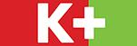 logo_K_Plus