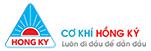 logo_hong_ky