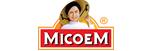logo_micoem