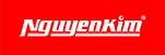 logo_nguyenkim