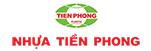 logo_nhuatienphong