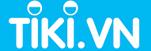 logo_tiki