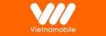 logo_vietnamobile