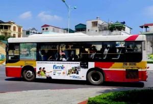 nhan-hang-quang-cao-xe-bus-1