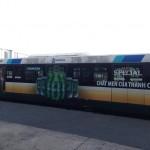 quang-cao-xe-bus-trong-san-bay-tan-son-nhat-1