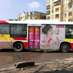 Quang-cao-tran-kinh-xe-bus-noi-do-ha-noi (1)