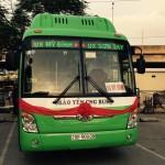 Lo-trinh-xe-bus-CNG-01-Ha-Noi
