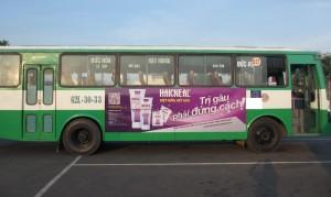 quang-cao-xe-bus-tai-long-an-1