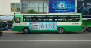 quang-cao-xe-bus-tai-long-an