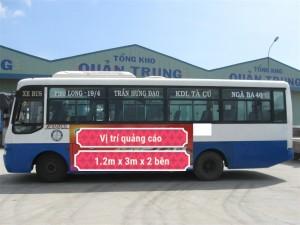 quang-cao-xe-bus-binh-thuan