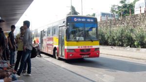 quang-cao-xe-bus-noi-bai-1
