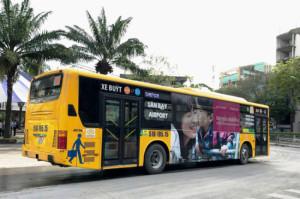 quang-cao-xe-bus-159-2