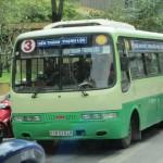xe-bus-03-tp-hcm