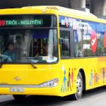 bus3-4469-1458108275-5936-1529-9691-4794-1543743438