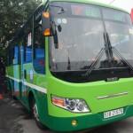 Lo-trinh-xe-bus-tuyen-10-TPHCM