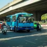 Lo-trinh-xe-bus-103-Ha-Noi