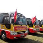 quang-cao-xe-bus-huong-son-vinh