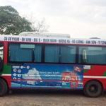 quang-cao-xe-bus-nghe-an