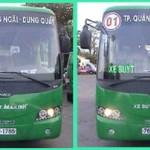 lo-trinh-bus-01-quang-ngai