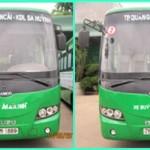 lo-trinh-bus-02-quang-ngai