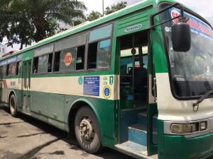 lo-trinh-bus-60-3-tphcm-1