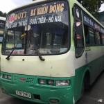 lo-trinh-bus-60-4-tphcm-2