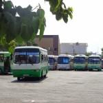 lo-trinh-bus-61-1-tphcm-2