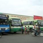 lo-trinh-bus-61-6-tphcm-2