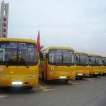 lo-trinh-xe-bus-09-da-nang-1