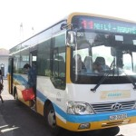 lo-trinh-xe-bus-11-da-nang-1