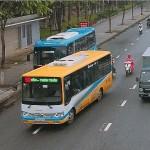 lo-trinh-xe-bus-12-da-nang-1