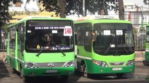 lo-trinh-xe-bus-146-tai-tphcm-2