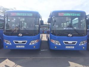 lo-trinh-xe-bus-148-tai-tphcm-2