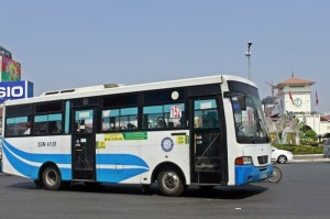 lo-trinh-xe-bus-152-tai-tphcm-1