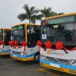 lo-trinh-xe-bus-r4a-da-nang