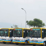 lo-trinh-xe-bus-r6a-da-nang