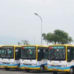lo-trinh-xe-bus-r6a-da-nang